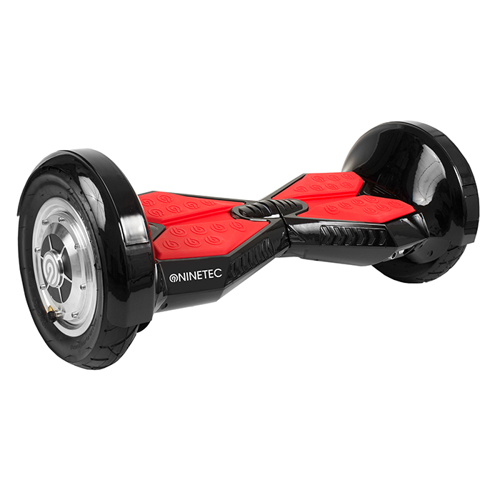 ninetec sonic x10 self balance scooter hoverboard e. Black Bedroom Furniture Sets. Home Design Ideas
