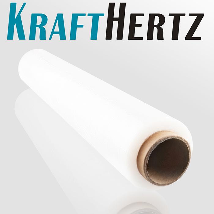 Paletten-Folie-Hand-Stretchfolie-Wickelfolie-clear-schwarz-weiss-17my-20my-23my