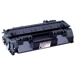 Toner XXL ProSerie kompatibel zu HP CE505X 05X