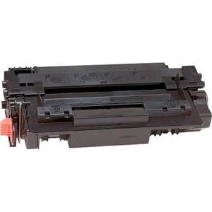 Toner XXL ProSerie kompatibel zu HP C7115X 15X