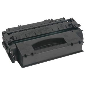 Toner XXL ProSerie kompatibel zu HP Q5949X 49X