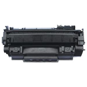 Toner XXL ProSerie kompatibel zu HP CE505A 05A