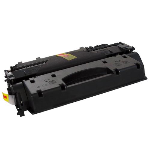 Toner XXL ProSerie kompatibel zu HP CF280X 80X