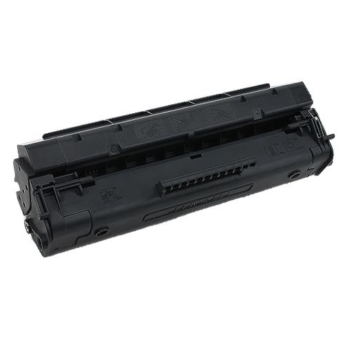 Toner XXL ProSerie kompatibel zu HP C4092A 92A