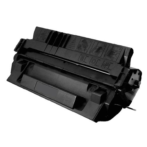 Toner XXL ProSerie kompatibel zu HP C4129X 29X