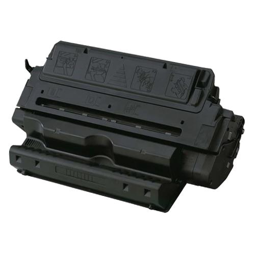 Toner XXL ProSerie kompatibel zu HP C4182X 82X