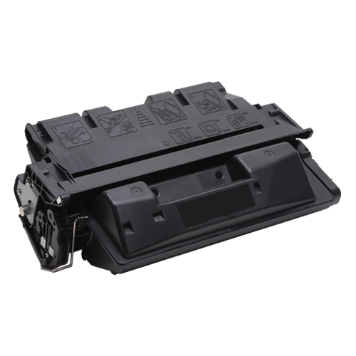 Toner XXL ProSerie kompatibel zu HP C8061X 61X
