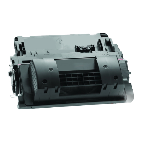 Toner XXL ProSerie kompatibel zu HP CE390X 90X