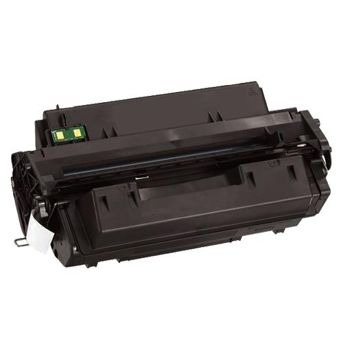 Toner XXL ProSerie kompatibel zu HP Q2610A 10A