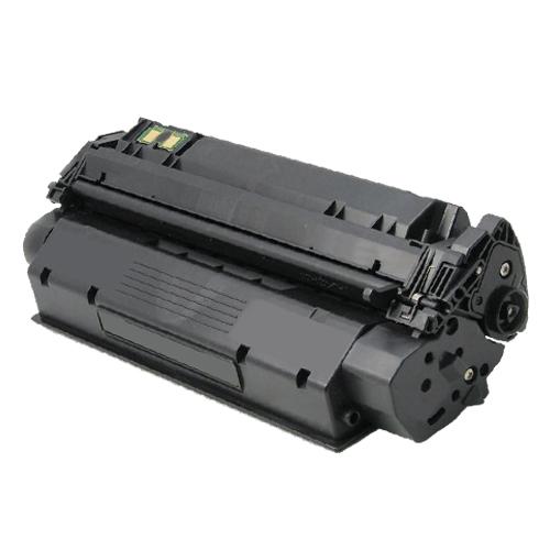 Toner XXL ProSerie kompatibel zu HP Q2613X 13X