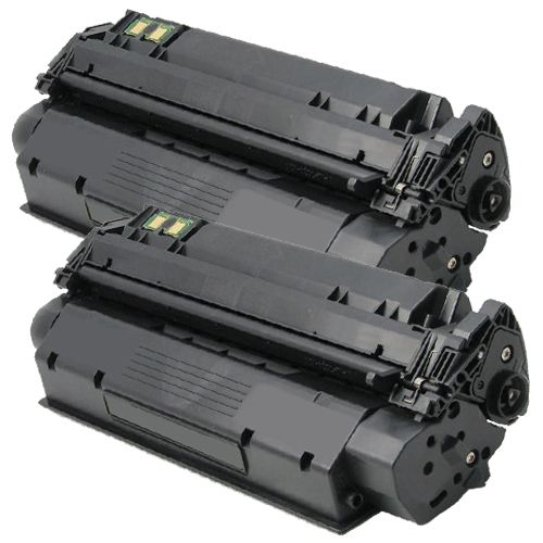 2x Toner XXL ProSerie kompatibel zu HP Q2613X 13X