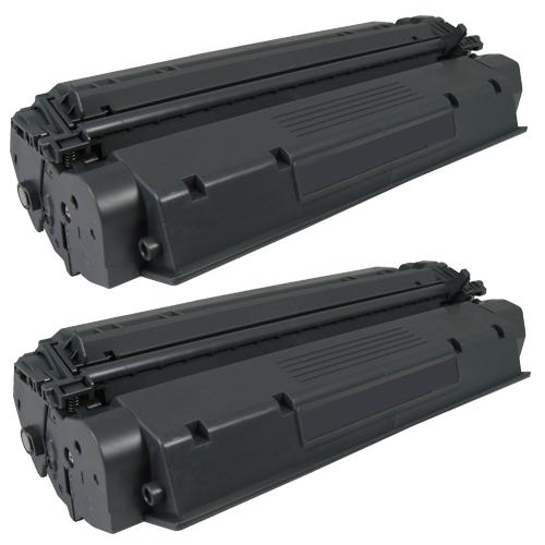 2x Toner XXL ProSerie kompatibel zu HP Q2624X 24X