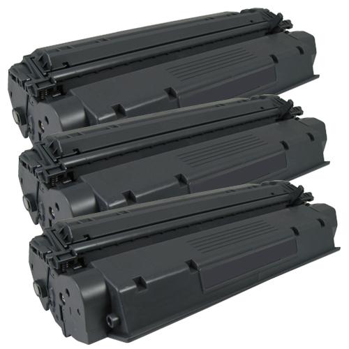 3x Toner XXL ProSerie kompatibel zu HP Q2624X 24X