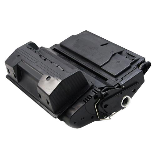 Toner XXL ProSerie kompatibel zu HP Q1338A 38A