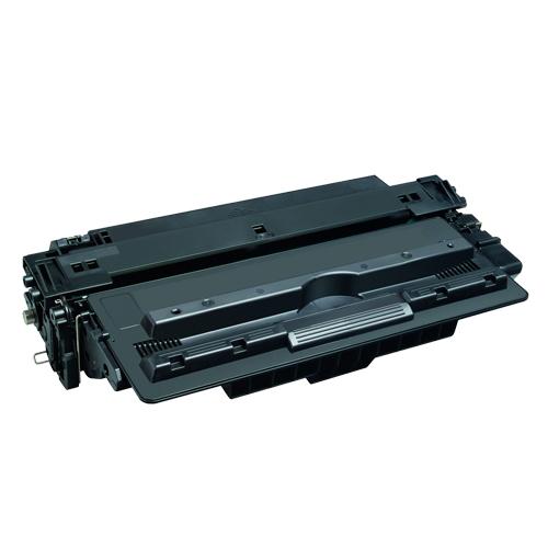 Toner XXL ProSerie kompatibel zu HP Q7516A 16A