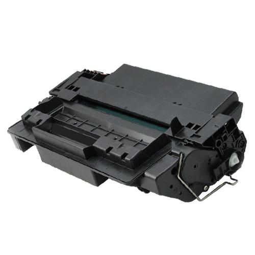 Toner XXL ProSerie kompatibel zu HP Q7570A 70A
