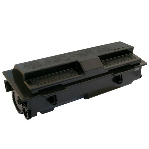 Toner XXL ProSerie kompatibel zu Kyocera TK-110
