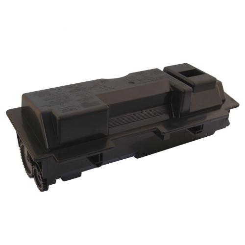 Toner XXL ProSerie kompatibel zu Kyocera TK-18