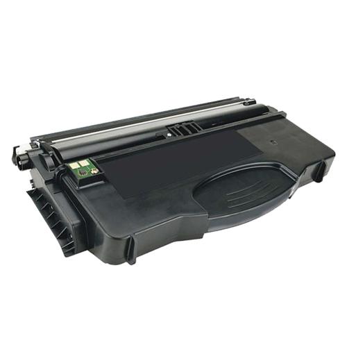 Toner XXL ProSerie kompatibel zu Lexmark E120