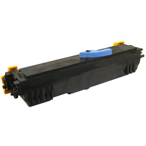 Toner XXL ProSerie kompatibel zu Konica Minolta Page Pro 1300