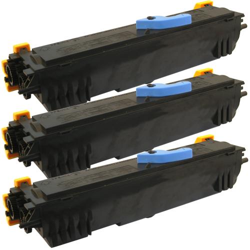 3 Toner XXL ProSerie kompatibel zu Konica Minolta Page Pro 1300
