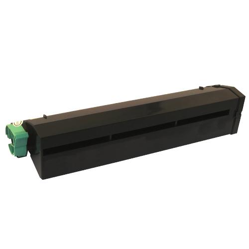 Toner XXL ProSerie kompatibel zu Oki 01101202, B4300