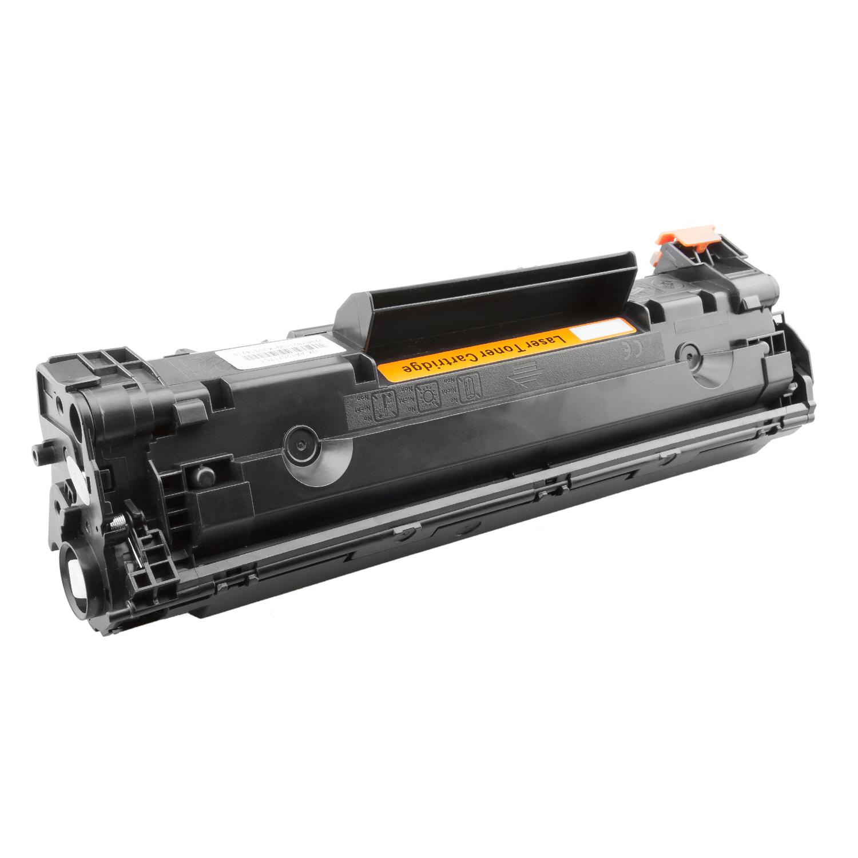 Toner XXL ProSerie kompatibel zu HP CB435A 35A