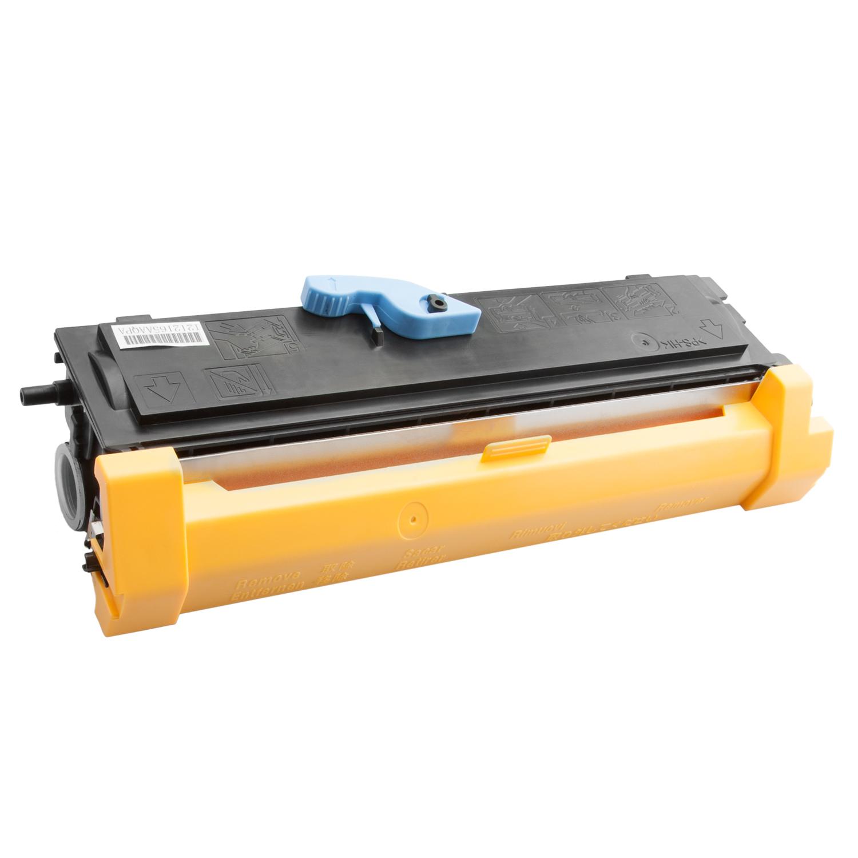 Toner XXL ProSerie kompatibel zu Epson C13S050166, EPL6200