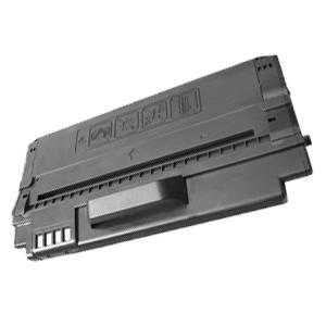 Toner XXL ProSerie kompatibel zu Samsung ML-1630