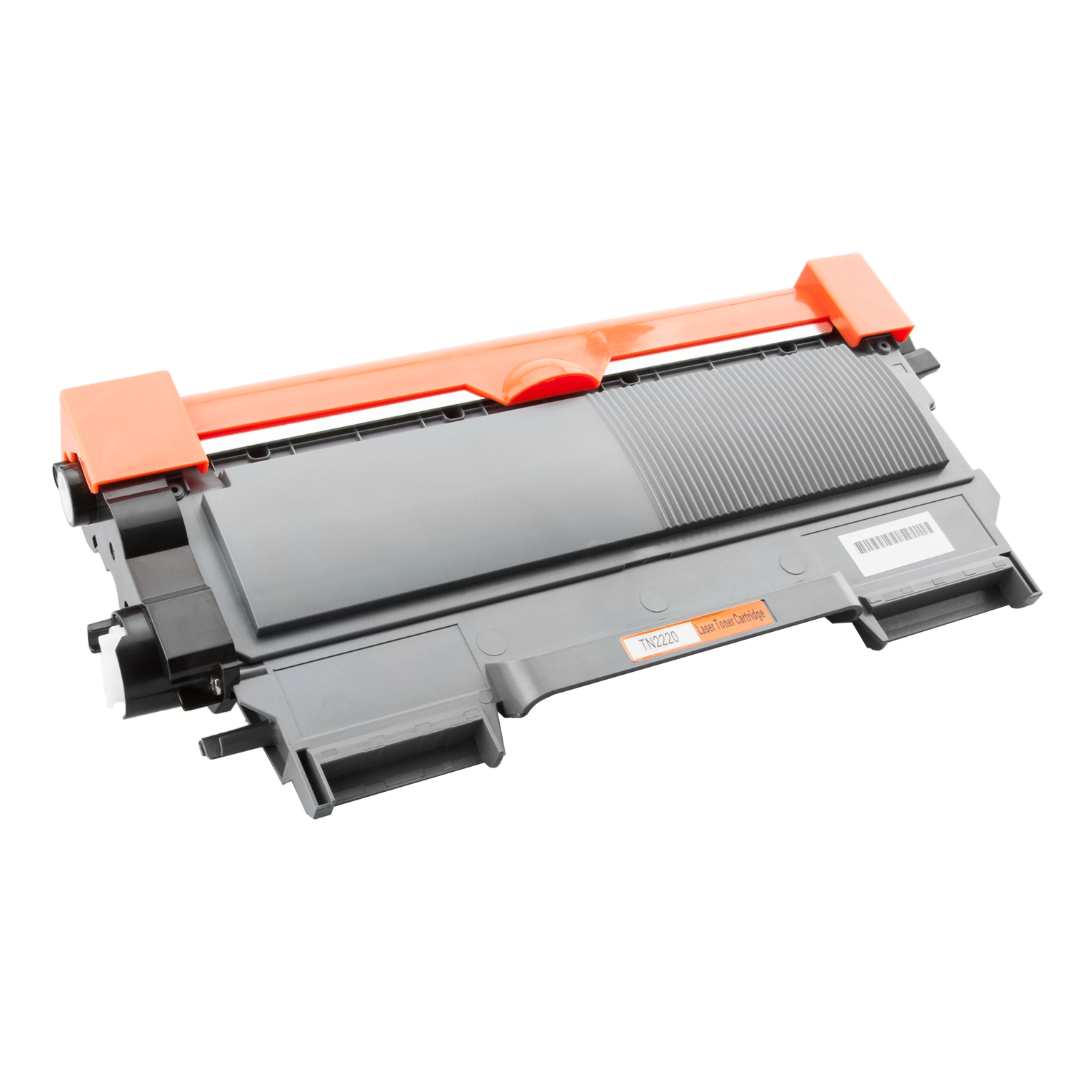 Toner XL ProSerie kompatibel zu Brother TN-2220