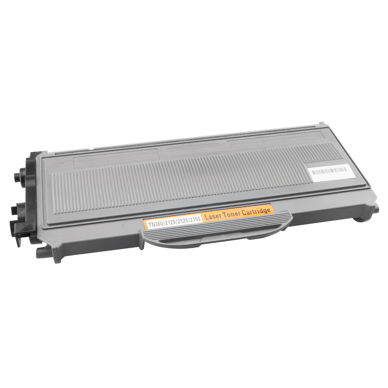 Toner SuperXL ProSerie kompatibel zu Brother TN-2120