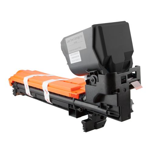 1 Toner XXL ProSerie kompatibel zu Konica Minolta 3730K