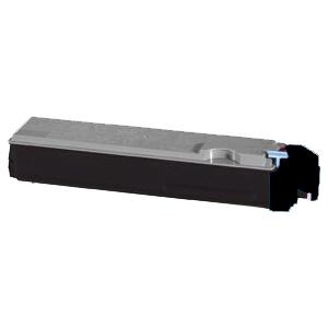 1 Toner XXL ProSerie kompatibel zu Kyocera TK-520K