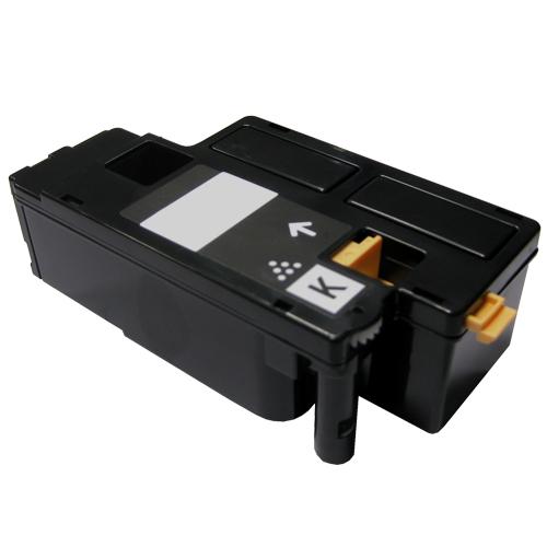 1 Toner XXL ProSerie kompatibel zu Xerox 6000K