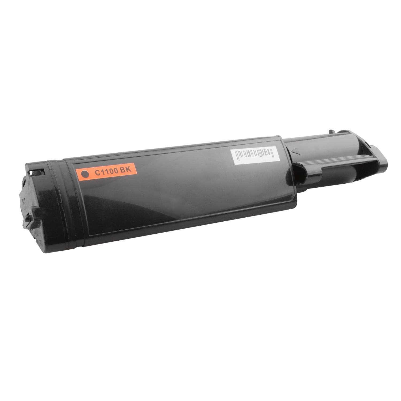 1 Toner XXL ProSerie kompatibel zu Epson C1100K