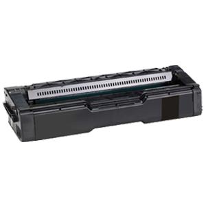 1 Toner XXL ProSerie kompatibel zu Kyocera TK-150K