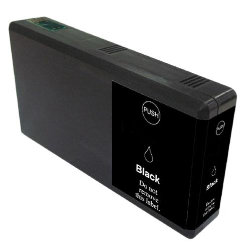 Druckerpatrone XXL ProSerie kompatibel zu Epson T7011 black