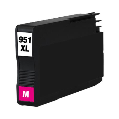 Druckerpatrone XXL ProSerie kompatibel zu HP 951XL magenta