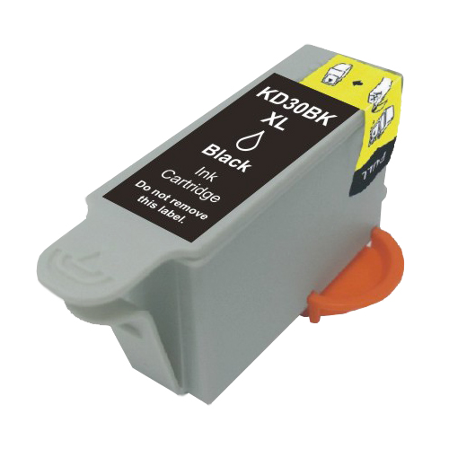 Druckerpatrone XXL ProSerie kompatibel zu Kodak 30 black