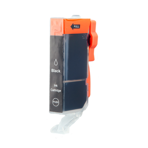 Druckerpatrone XL ProSerie kompatibel zu Canon CLI-8 black