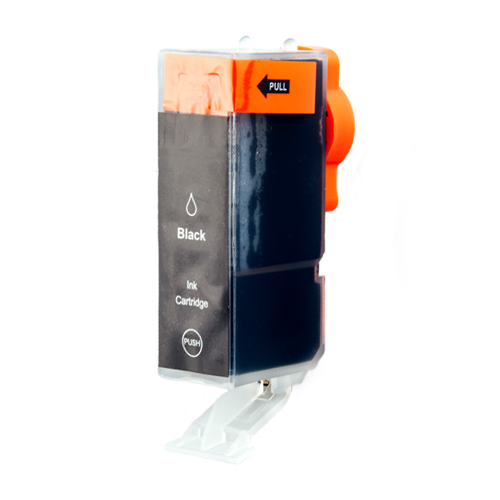 Druckerpatrone XL ProSerie kompatibel zu Canon PGI-525 black