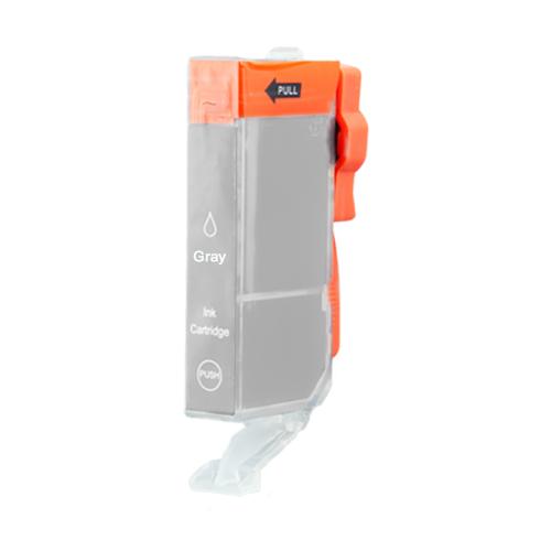 Druckerpatrone XL ProSerie kompatibel zu Canon CLI-526 gray