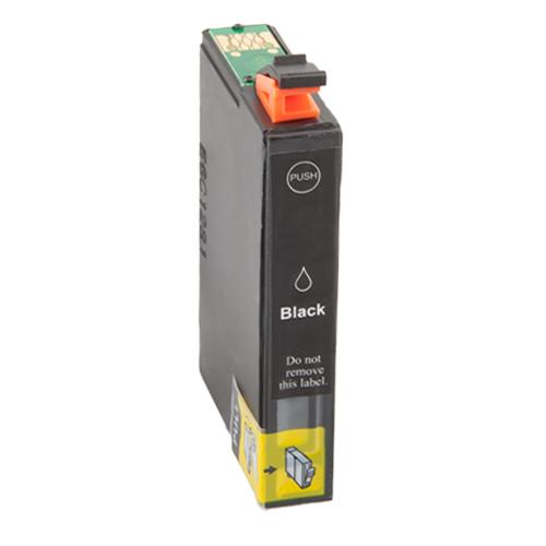 Druckerpatrone XXL ProSerie kompatibel zu Epson T1811 black 18XL