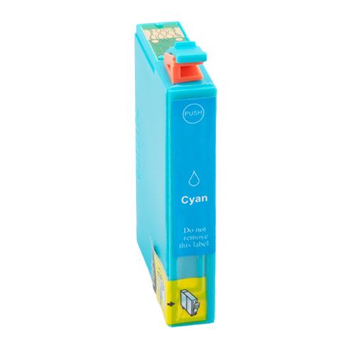 Druckerpatrone XXL ProSerie kompatibel zu Epson T1282 cyan