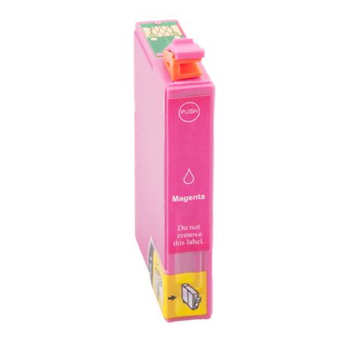 Druckerpatrone XXL ProSerie kompatibel zu Epson T1633 magenta 16XL