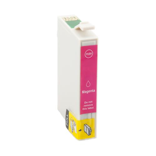 Druckerpatrone XXL ProSerie kompatibel zu Epson T0613 magenta
