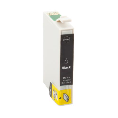 Druckerpatrone XXL ProSerie kompatibel zu Epson T0611 black
