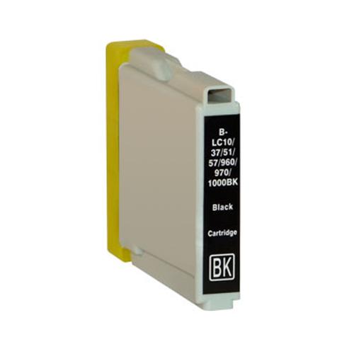 Druckerpatrone XL ProSerie kompatibel zu Brother LC-1000 black