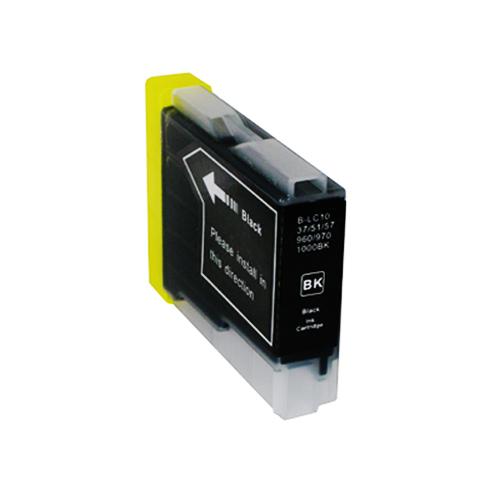 Druckerpatrone XXL ProSerie kompatibel zu Brother LC-970 black