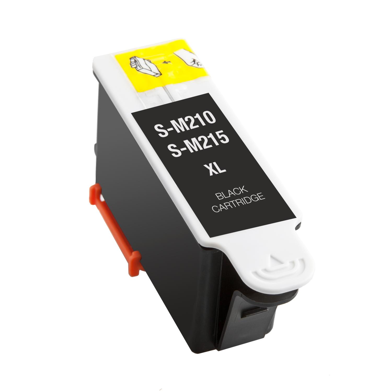 Druckerpatrone XXL ProSerie kompatibel zu Samsung INK-M210 M215 black